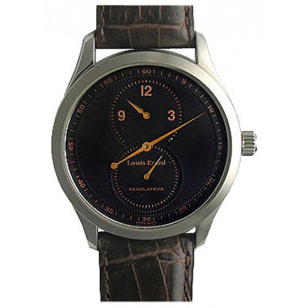 Мужские часы Louis Erard 50201AA42.BDT02