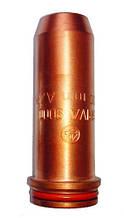 Сопло подогревающее GRIVA 9000 PMYE 100-300 mm