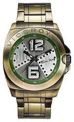 Мужские часы Viceroy 40371-95