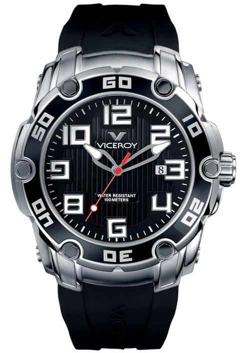 Мужские часы Viceroy 432139-55