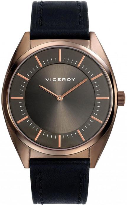 Мужские часы Viceroy 46539-47