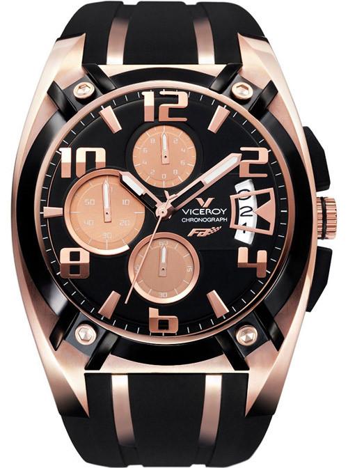 Мужские часы Viceroy 47551-95