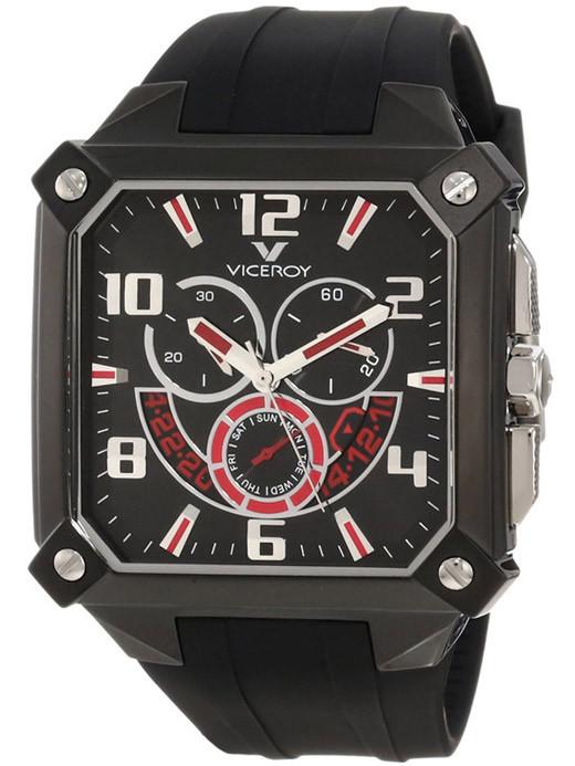 Мужские часы Viceroy 47639-75