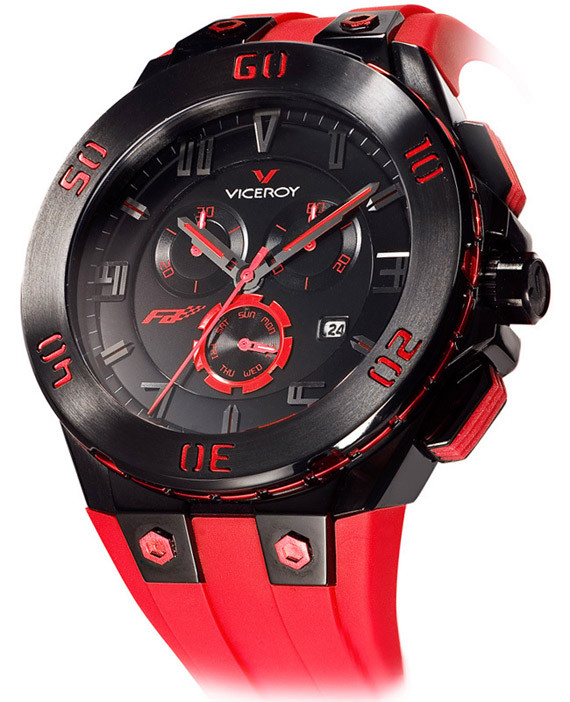 Мужские часы Viceroy 47677-75