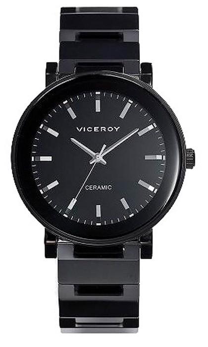 Мужские часы Viceroy 47715-55
