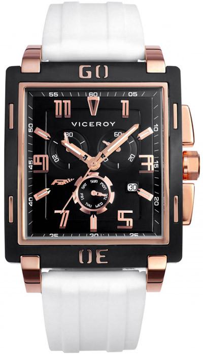Мужские часы Viceroy 47719-95