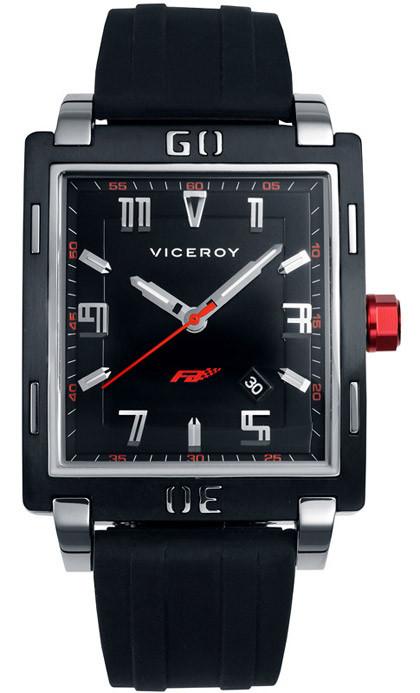 Мужские часы Viceroy 47721-55