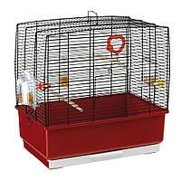 Ferplast REKORD 3 Клетка для канареек и маленьких экзотических птиц