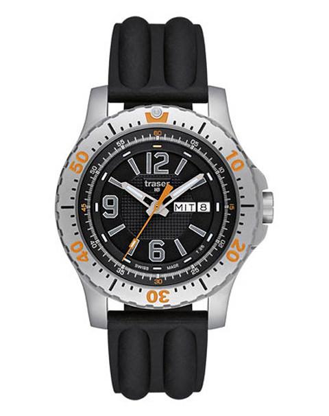 Мужские часы Traser P6602.85F.0S.01