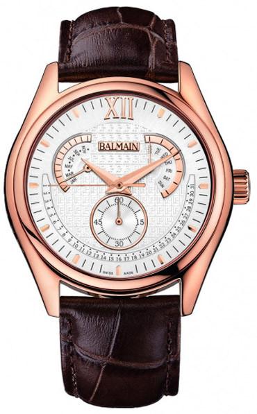 Мужские часы Balmain B7289.52.22