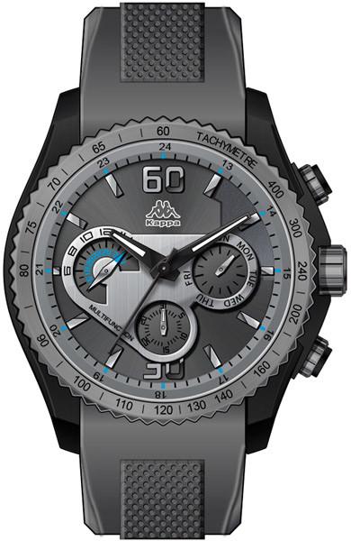 Мужские часы Kappa KP-1405M-C