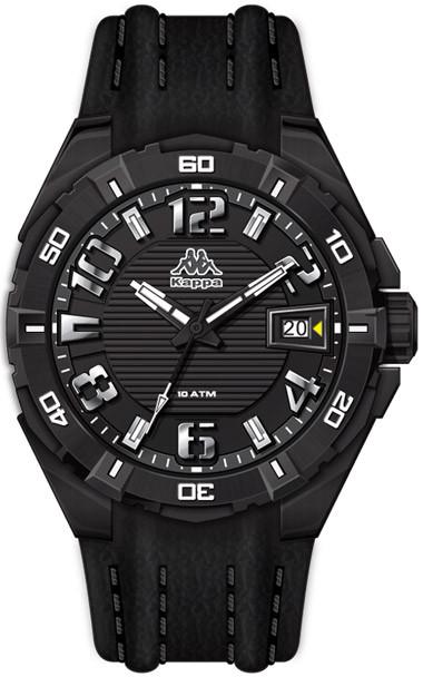 Мужские часы Kappa KP-1426M-C