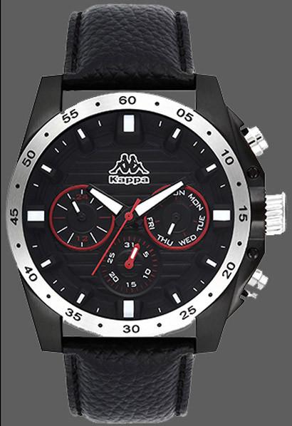 Мужские часы Kappa KP-1433M-A