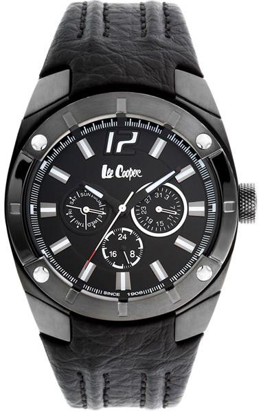 Мужские часы Lee Cooper LC-28G-B