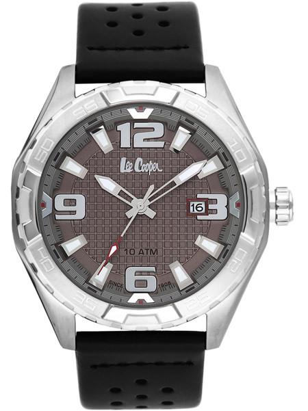 Мужские часы Lee Cooper LC-33G-C