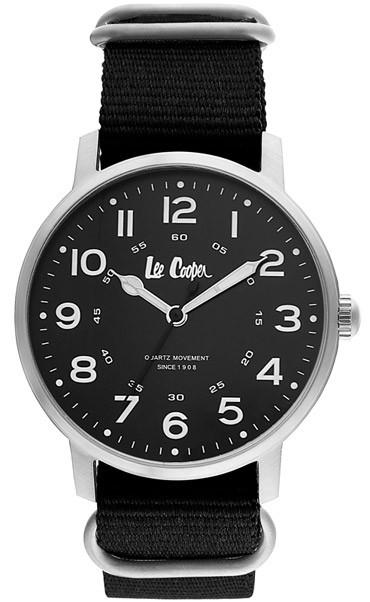 Мужские часы Lee Cooper LC-39G-A