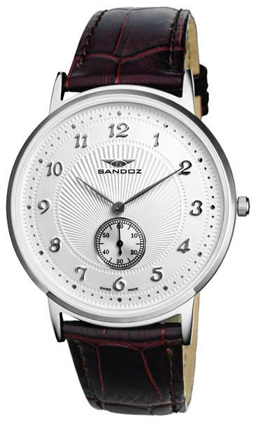 Мужские часы Sandoz 81271-00