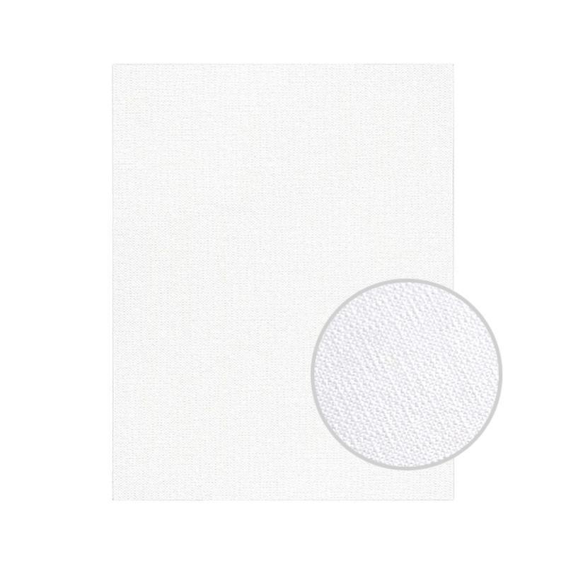 Бумага для масла B2 Fabriano Tella 50x65см 300г/м2 зернистость холст 8001348161158