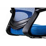 Кресло Marin blue (E0918), Special4You (Бесплатная доставка), фото 7