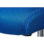 Кресло Marin blue (E0918), Special4You (Бесплатная доставка), фото 8