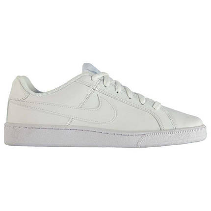 Кроссовки Nike Court Royale Mens Trainers, фото 2
