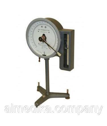 Весы торсионные ВТ-500 (0,5/0,01/0,001)