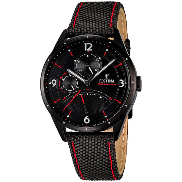 Мужские часы Festina F16849/2