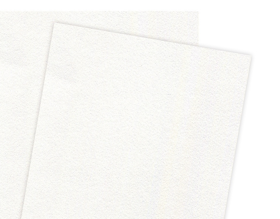 Бумага для черчения B2 Fabriano Accademia 50x65см 200г/м2 белая мелкое зерно 8001348107668