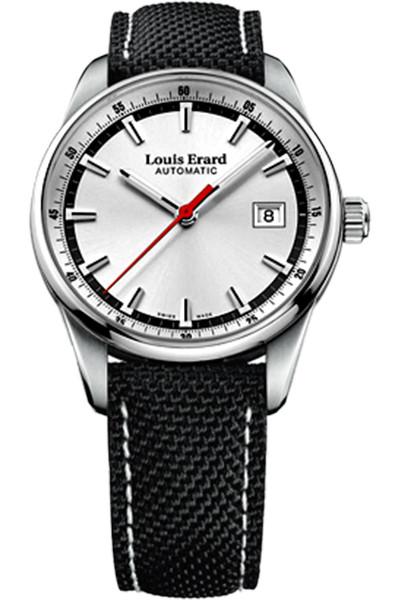 Мужские часы Louis Erard 69105 AA11.BTD20