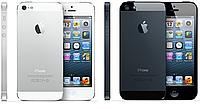 Original Apple iPhone 5 32Gb Neverlock, фото 1