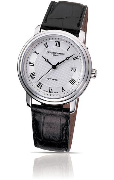 Мужские часы Frederique Constant FC-303MC3P6