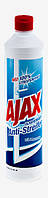 Ajax Glasreiniger Anti-Streifen mit Ammoniak - Средство для мытья стекол с аммиаком 750 мл