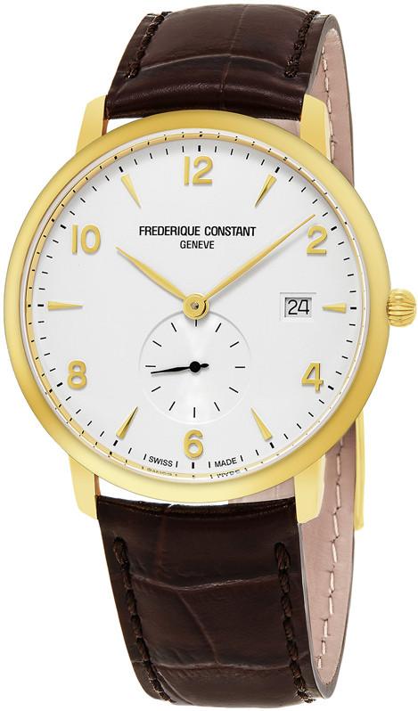 Мужские часы Frederique Constant FC-245VA5S5