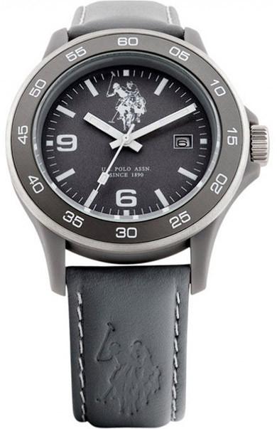 Мужские часы U.S. Polo Assn USP4096GY
