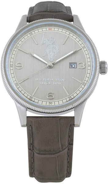 Мужские часы U.S. Polo Assn USP4168GY