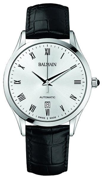 Мужские часы Balmain B1441.32.22