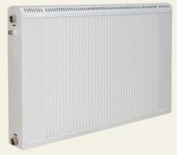 Радиатор медно-алюминиевый Термия РБ 480/450мм боковое подключение