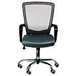 Кресло Marin grey (E0925), Special4You, фото 3