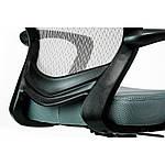 Кресло Marin grey (E0925), Special4You, фото 6