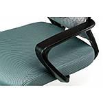Кресло Marin grey (E0925), Special4You, фото 7