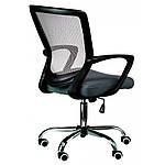Кресло Marin grey (E0925), Special4You, фото 2