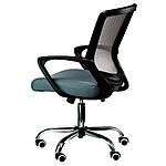 Кресло Marin grey (E0925), Special4You, фото 5