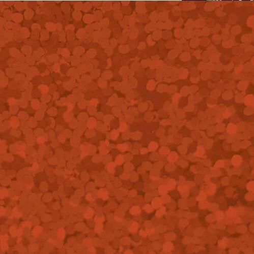 SMTF Hologram Orange SHO08 0.50 m (Голографическая оранжевая пленка)
