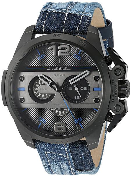 Мужские часы Diesel DZ4397