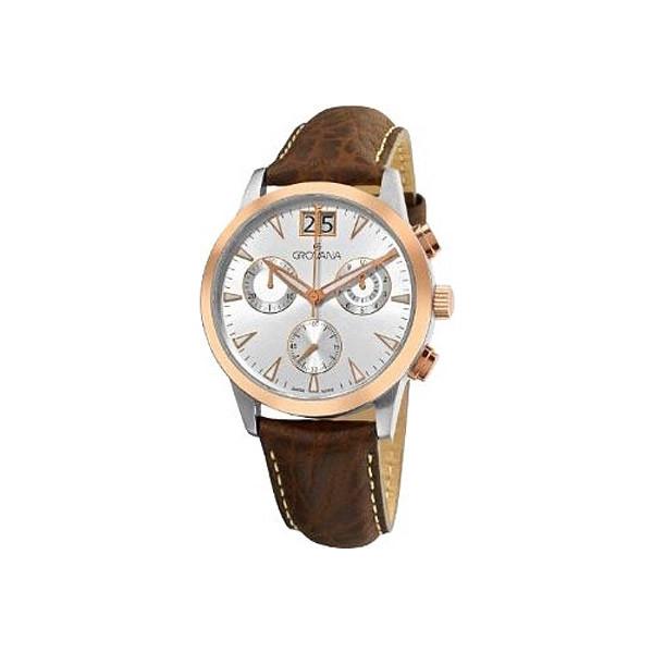 Мужские часы Grovana 1722.9552