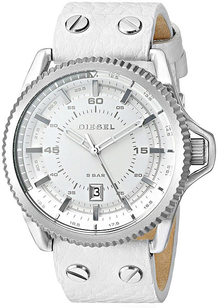 Мужские часы Diesel DZ1755