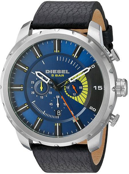 Мужские часы Diesel DZ4411