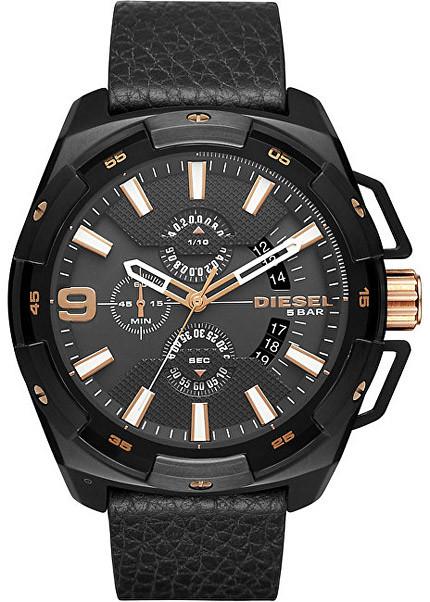 Мужские часы Diesel DZ4419