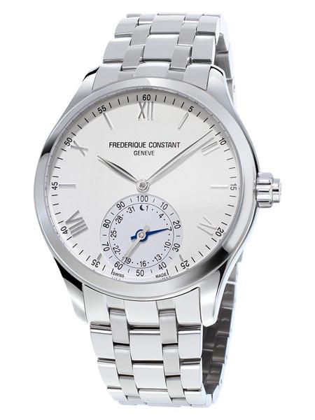 Мужские часы Frederique Constant FC-285S5B6B