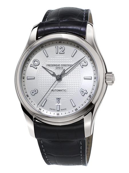Мужские часы Frederique Constant FC-303RMS6B6